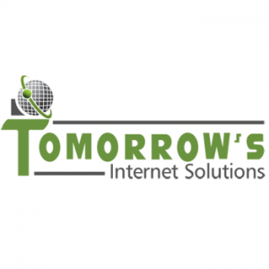 Tomorrow's Internet Solutions, Inc