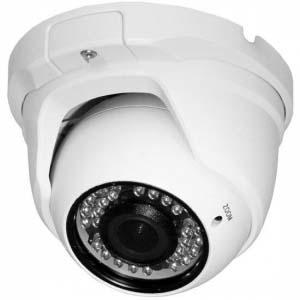 Chicago Security Cameras