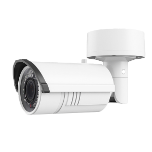 Security Camera Night Vision