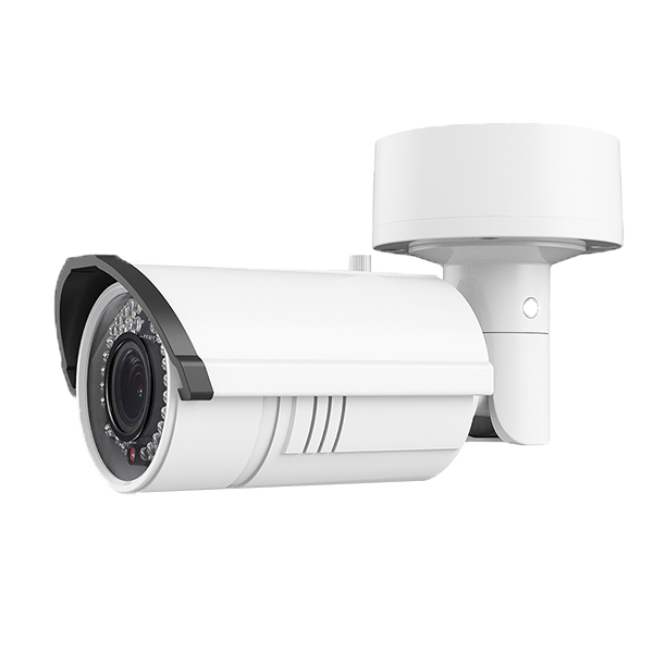 Security Camera Night Vision