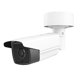 Security Camera Smart PTZ