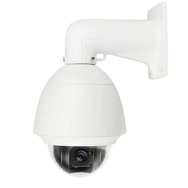 Security Cameras High Definition Systems
