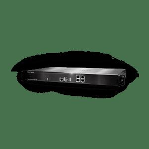 TS Sonicwall Firewall Appliances