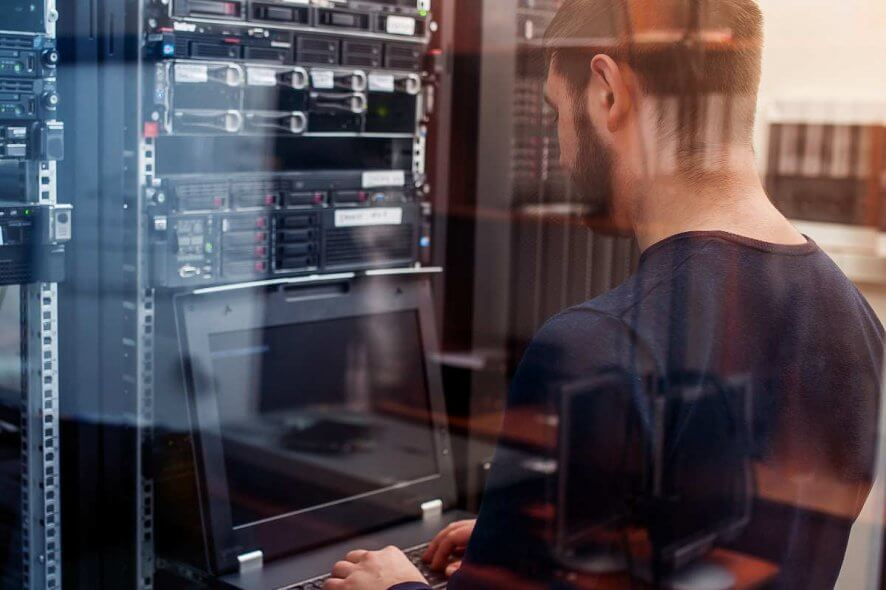 Best Dell Server for Small Business 2020