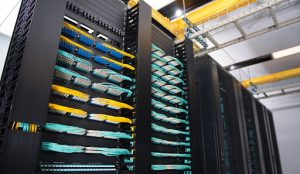 What is Structured Cabling
