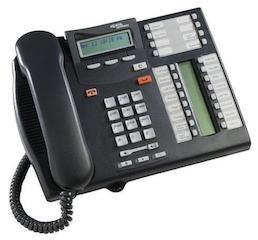 Nortel-Networks-Phones