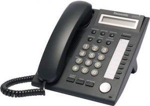 Panasonic-KX-DT321-Phones