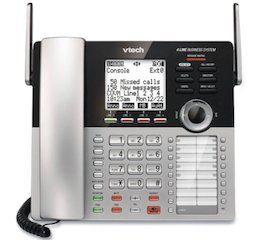 Vtech-PBX-Phones