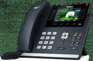 Yealink-T46S-Business-IP-Phone