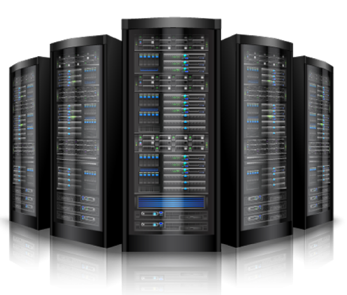 Chicago Business IT Solutions